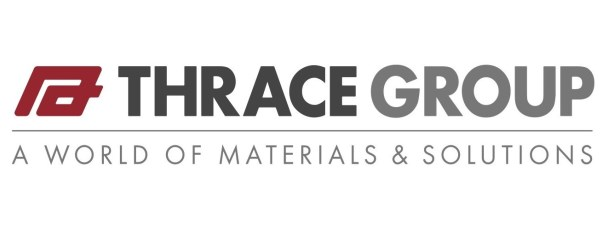 thrace-group